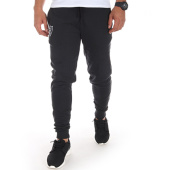 /achat-pantalons-joggings/new-era-pantalon-jogging-nfl-no-track-oakland-raiders-noir-87003.html