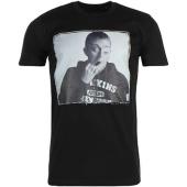 /achat-t-shirts/nqnt-tee-shirt-portrait-noir-87038.html