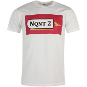 /achat-t-shirts/nqnt-tee-shirt-nqnt2-blanc-87039.html