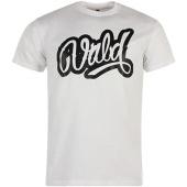 /achat-t-shirts/nqnt-tee-shirt-logo-blanc-87056.html