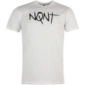 /achat-t-shirts/nqnt-tee-shirt-nqnt-blanc-87058.html