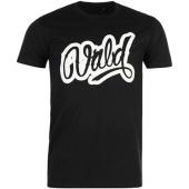 /achat-t-shirts/nqnt-tee-shirt-logo-noir-87062.html