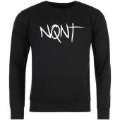 /achat-sweats-col-rond-crewneck/nqnt-sweat-crewneck-nqnt-noir-87086.html