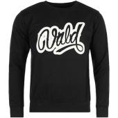 /achat-sweats-col-rond-crewneck/nqnt-sweat-crewneck-logo-noir-87088.html