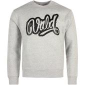 /achat-sweats-col-rond-crewneck/nqnt-sweat-crewneck-logo-gris-chine-87091.html
