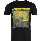/achat-t-shirts/s-crew-tee-shirt-destins-lies-noir-87066.html