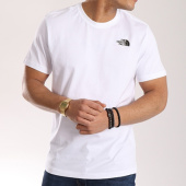 /achat-t-shirts/the-north-face-tee-shirt-simple-dome-blanc-87276.html