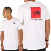 /achat-t-shirts/the-north-face-tee-shirt-red-box-blanc-87282.html