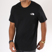 /achat-t-shirts/the-north-face-tee-shirt-simple-dome-noir-87286.html