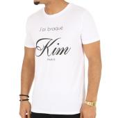/achat-t-shirts/french-arrogance-tee-shirt-kim-blanc-87439.html