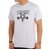 /achat-t-shirts/thrasher-tee-shirt-skategoat-gris-chine-87542.html