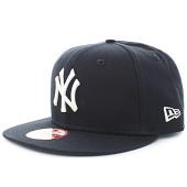 /achat-snapbacks/new-era-casquette-snapback-mlb-new-york-yankees-bleu-marine-blanc-87842.html