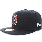 /achat-snapbacks/new-era-casquette-snapback-mlb-boston-red-sox-bleu-marine-87844.html