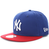 /achat-snapbacks/new-era-casquette-snapback-block-new-york-yankees-bleu-marine-rouge-87848.html