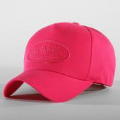 /achat-casquettes-de-baseball/von-dutch-casquette-cas1-rainbow-rose-fuschia-88000.html