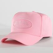 /achat-casquettes-de-baseball/von-dutch-casquette-cas1-rainbow-rose-88003.html