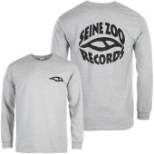 /achat-t-shirts-manches-longues/seine-zoo-tee-shirt-manches-longues-records-gris-89426.html
