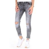 /achat-jeans/sixth-june-parisiennes-jean-skinny-femme-w1961hde-gris-89462.html