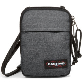 /achat-sacs-sacoches/eastpak-sacoche-buddy-black-denim-89744.html