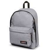 /achat-sacs-sacoches/eastpak-sac-a-dos-out-of-office-sunday-grey-gris-89789.html
