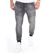 /achat-jogg-jeans/sky-rebel-jogg-jean-pant-ron-gris-anthracite-89909.html
