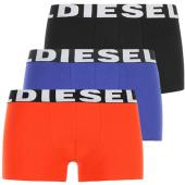 /achat-boxers/diesel-lot-de-3-boxers-seasonal-edition-00sab2-0aamt-noir-bleu-marine-orange-89989.html