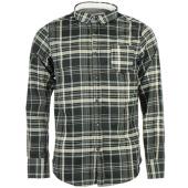 /achat-chemises-manches-longues/brave-soul-chemise-manches-longues-tame-noir-90256.html