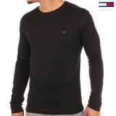 /achat-t-shirts-manches-longues/tommy-hilfiger-denim-tee-shirt-manches-longues-original-1957888834-noir-90221.html