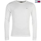 /achat-t-shirts-manches-longues/tommy-hilfiger-denim-tee-shirt-manches-longues-original-1957888834-blanc-90223.html