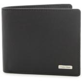 /achat-portefeuilles/calvin-klein-portefeuille-rail-slimfold-8cc-k50k500734-noir-90282.html