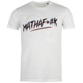 /achat-t-shirts/sch-tee-shirt-mathafack-blanc-90554.html