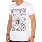 /achat-t-shirts/sch-tee-shirt-que-le-doigt-blanc-90556.html