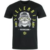 /achat-t-shirts/sch-tee-shirt-scelerats-zombie-noir-90586.html