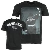 /achat-t-shirts/kery-james-tee-shirt-mouhammad-noir-90740.html
