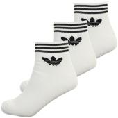 /achat-chaussettes/adidas-lot-de-3-paires-de-chaussettes-courtes-trefoil-ank-az6288-blanc-90799.html