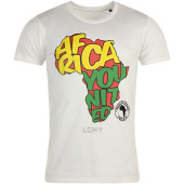 /achat-t-shirts/mister-you-tee-shirt-africa-typo-blanc-90883.html