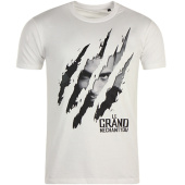 /achat-t-shirts/mister-you-tee-shirt-griffe-blanc-90892.html