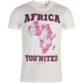 /achat-t-shirts/mister-you-tee-shirt-africa-billet-blanc-90894.html