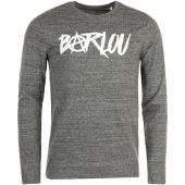/achat-t-shirts-manches-longues/seth-gueko-tee-shirt-manches-longues-barlou-gris-chine-90905.html