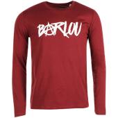 /achat-t-shirts-manches-longues/seth-gueko-tee-shirt-manches-longues-barlou-bordeaux-90948.html