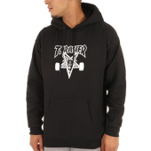 Thrasher Officielle Boutique Thrasher La Officielle La Thrasher La Boutique wCqBzxx