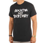 /achat-t-shirts/thrasher-tee-shirt-skate-and-destroy-noir-90941.html