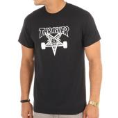 /achat-t-shirts/thrasher-tee-shirt-skate-goat-noir-90942.html
