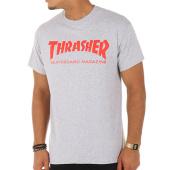 /achat-t-shirts/thrasher-tee-shirt-skate-mag-gris-chine-90943.html