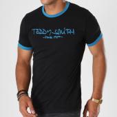 /achat-t-shirts/teddy-smith-tee-shirt-ticlass-3-noir-bleu-turquoise-91035.html