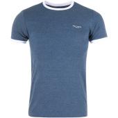/achat-t-shirts/teddy-smith-tee-shirt-the-bleu-marine-91044.html
