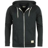 /achat-sweats-zippes-capuche/blend-sweat-zippe-capuche-701628-noir-91250.html