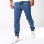 /achat-jogger-pants/sky-rebel-jogger-pant-h1305e61194l96-bleu-denim-91294.html
