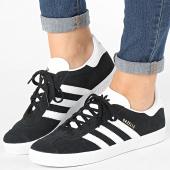/achat-baskets-basses/adidas-baskets-femme-gazelle-bb2502-core-black-white-91302.html