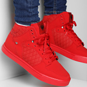 /achat-baskets-montantes/cash-money-baskets-cms13-jailor-red-91470.html